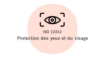 La norme ISO 12312 : les articles solaires