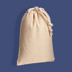 Nouveautés sacs & bagages