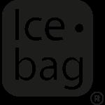 logo icebag